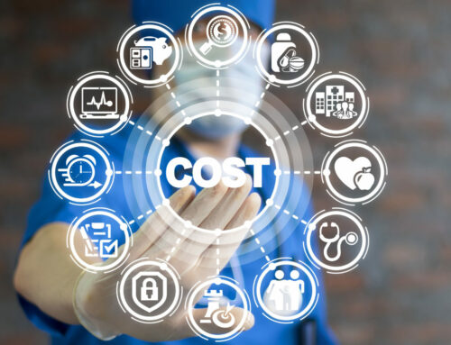 Increases In Healthcare Costs Outpace Wages And Inflation
