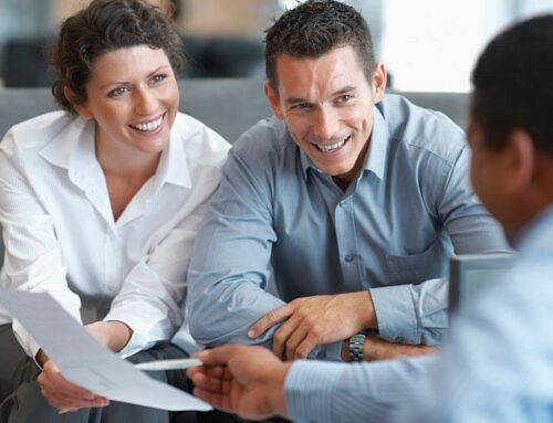 Debunking Myths About Compensation Consulting Projects