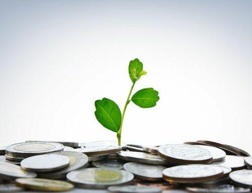 Short-Term Incentive Compensation Increasing Beyond Executive Ranks