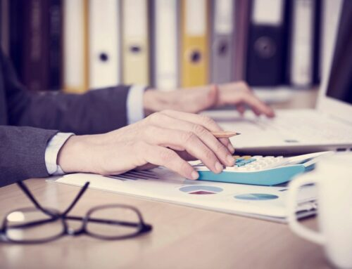 How to Document Your Sales Compensation Plan